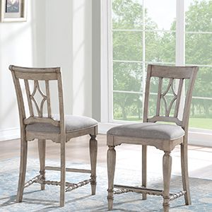 furniture store chairs