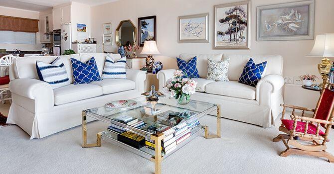 living room furniture in missouri