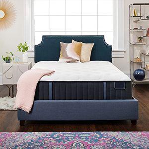 furniture store mattress