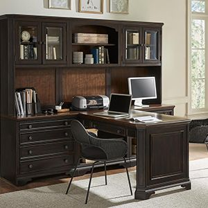furniture store office
