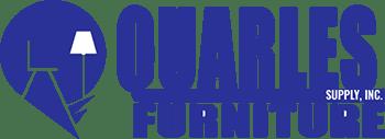 Quarles Furniture