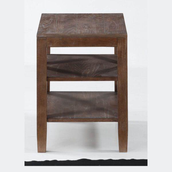 Hampton - Accent Table