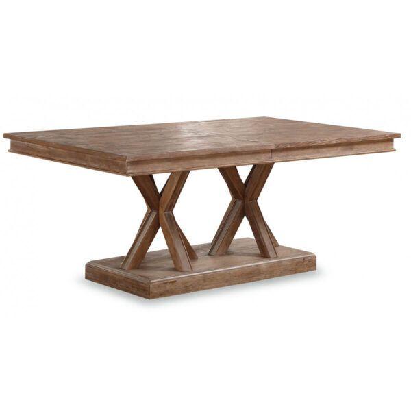 Hampton - Rectangular Dining Table