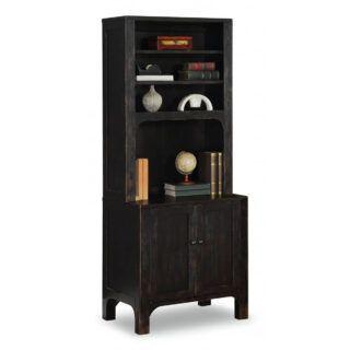 Homestead - Cabinet