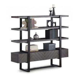 Summit - Bookcase