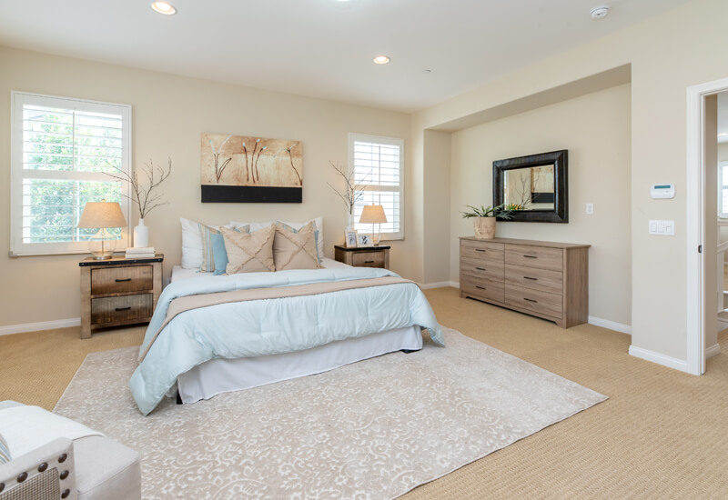 Top 10 Ideas For Bedroom Furniture