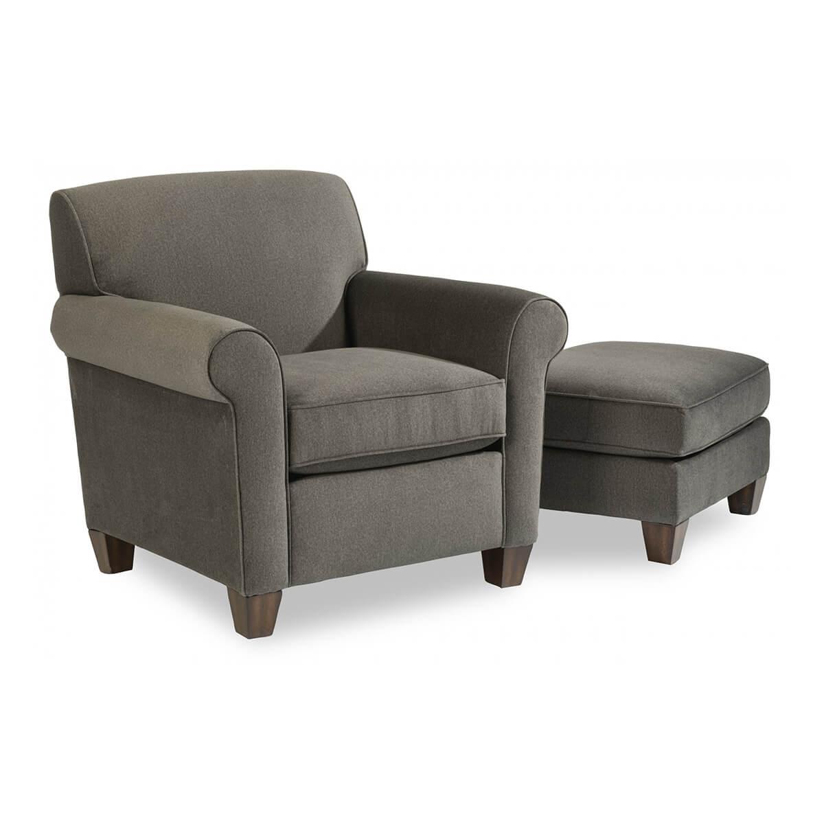 Dana Chair