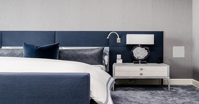 bedroom fiurniture in missouri