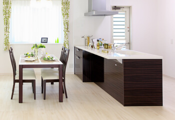 Dining Room Furniture in Springfield