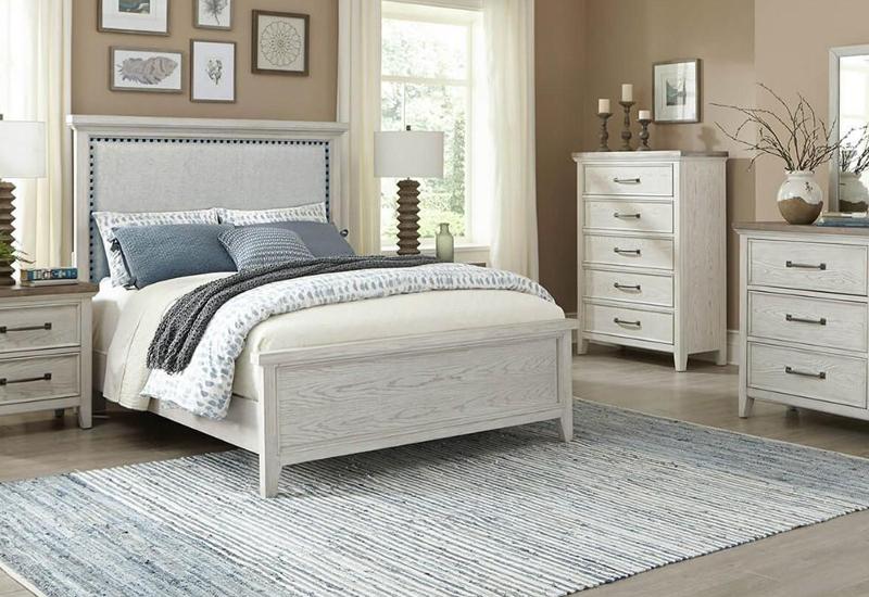 10 best bedroom furniture in missouri