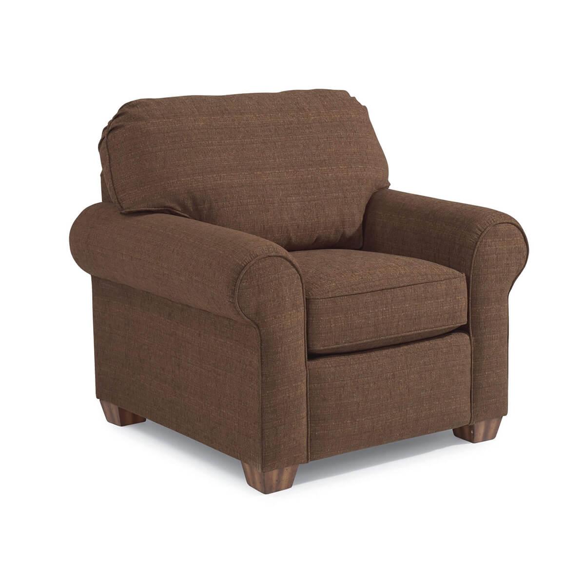 Thornton Chair New