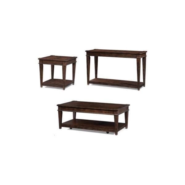 Azaela Tables