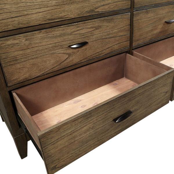 Westlake - Dresser